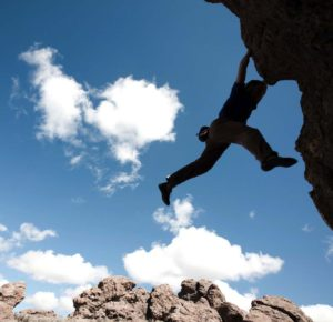 Challenge, Use the Difficulty, The Leader's Digest by Suzi McAlpine