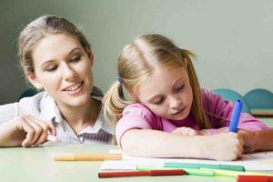 Children are Teachers: The Leader's Digest