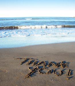 Gratitude - The Leader's Digest