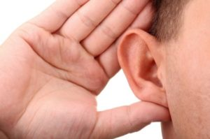 Listening is fundamental to coaching successfully - The Leader's Digest