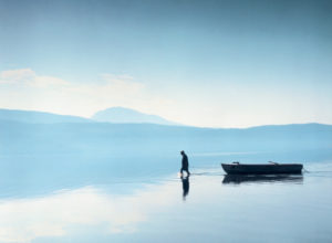 The power of silence - The Leader's Digest, by Suzi McAlpine, Executive Coach