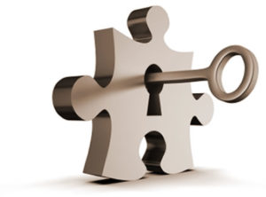 Unlock your potential with executive coaching - The Leader's Digest