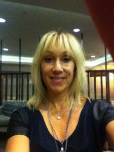 Suzi McAlpine - The Leader's Digest