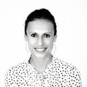 Amy Cunningham, MD, Cunningham Communications