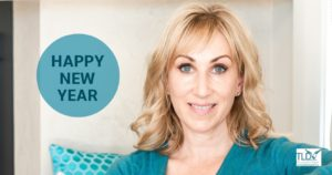 Happy New Year From The Leader's Digest