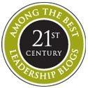 best 21st century blogs