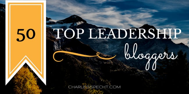 50-Top-Leaders-in-Leadership-Blogging