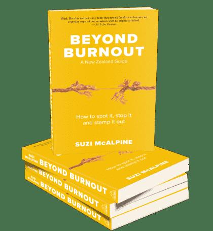 Burnout_book2