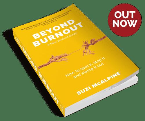 beyond-burnout5