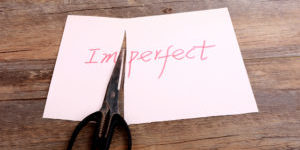 Imperfect - shutterstock_345855131