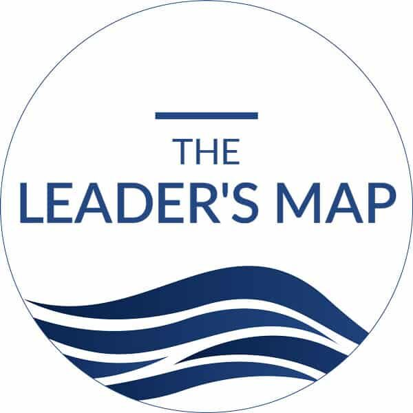 The-Leaders-Map-Logo